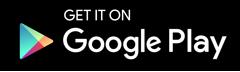 Nexx Studio Google Play