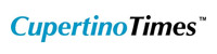 Cupertino Times logo